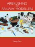 97651 Airbrushing for Railway Modellers